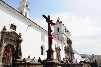 SanFrancisco_Quito