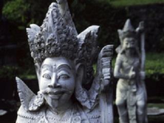 Tirtaganga Water Palace-001