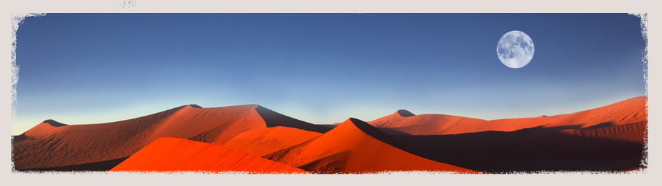 Namibia-HeaderImage