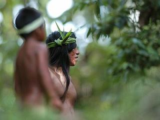 Huaorani4