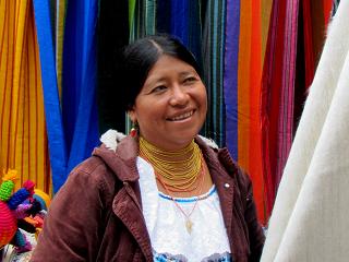 woman_market