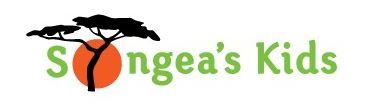 Songea's Kids